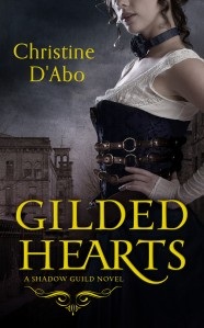 gilded hearts (2)