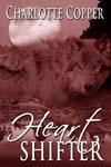 Heart Shifter