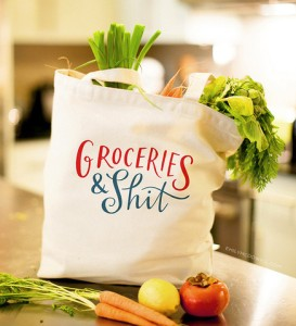 100-tb-groceries-shit-tote-bag_large