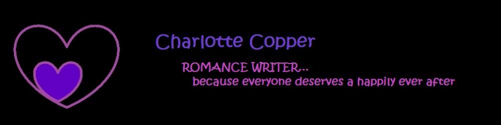 Charlotte Copper…