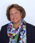 JudyAnnDavis